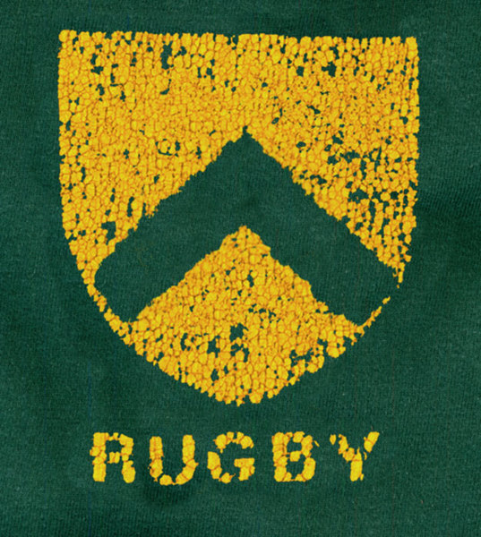 Rob Howell-Graphic for Fleece for RUGBY